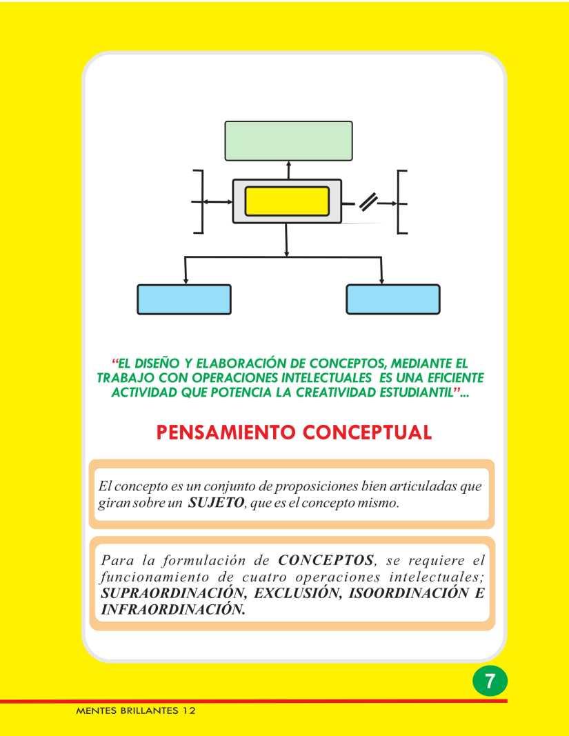 DECIMO CORREGIDO PDF-05