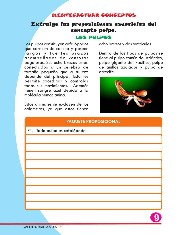 DECIMO CORREGIDO PDF-06